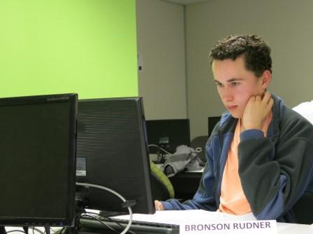 2015-PO-Finals-Bronson-Rudner-IMG_1038