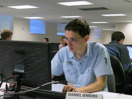 2015-PO-Finals-Daniel-Jenkins-IMG_1031