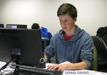 2015-PO-Finals-Donal-Davies-IMG_1023