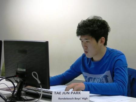 2015-PO-Finals-Tae-Jun-Park-IMG_1033