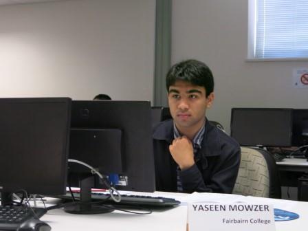 2015-PO-Finals-Yaseen-Mowzer-IMG_1022-1
