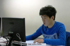 2015-PO-Finals-Tae-Jun-Park-IMG_1033