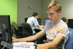 2015-PO-Finals-Torsten-Babl-IMG_1035