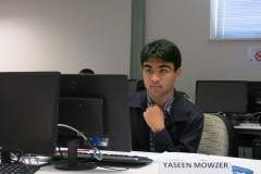 2015-PO-Finals-Yaseen-Mowzer-IMG_1022