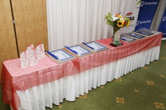 2015-PO-Awards-Table-IMG_3202