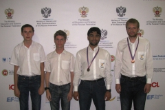 2016-IOI-SA-team-with-medals-in-Russia-IMG_8933