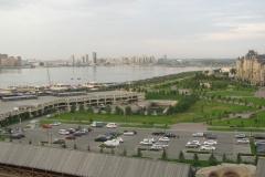 Modern-Kazan