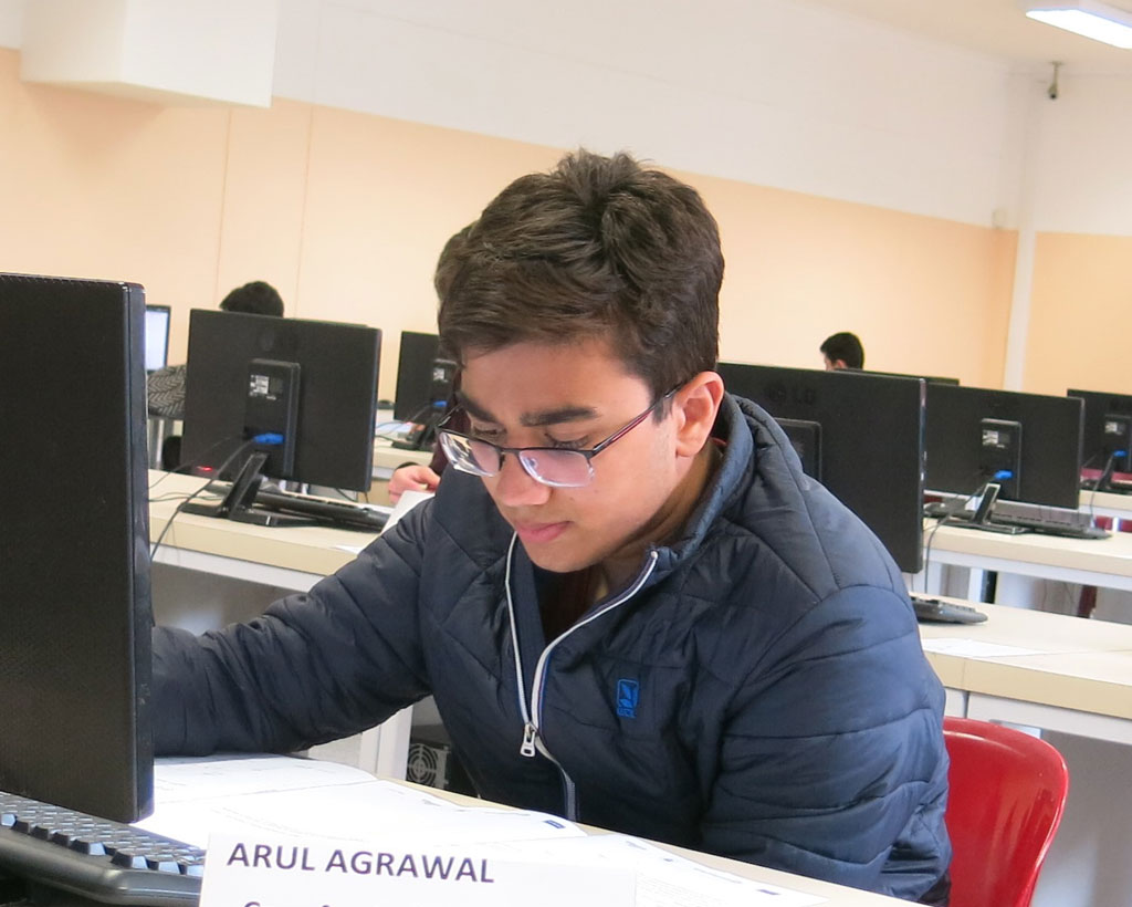 2016-PO-Finalist-Arul-Agrawal-IMG_1138