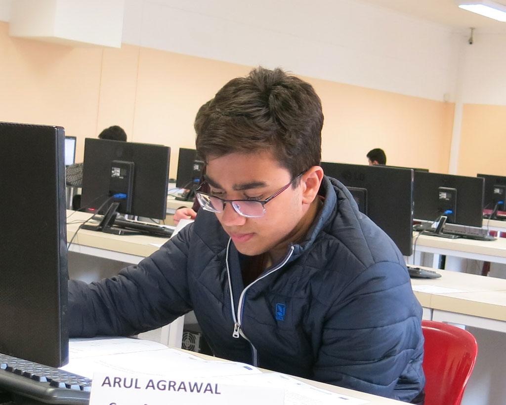 2016-PO-Finalist-Arul-Agrawal-IMG_1138
