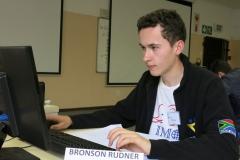 2016-PO-Finalist-Bronson-Rudner-IMG_1136