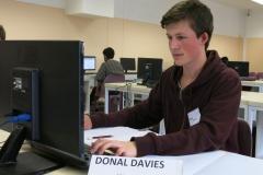 2016-PO-Finalist-Donal-Davies-IMG_1155