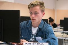 2016-PO-Finalist-Torsten-Babl-IMG_1140