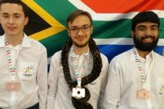 2017-IOI-Bronze-Medal-Winners-Bronson-Rudner,-David-Broodryk,-Yaseen-Mowzer-201504