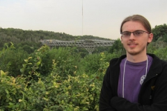2017-IOI-Robin-Visser-with-Tehran-Nature-Bridge-in-background-IMG_6418
