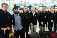 2017-IOI-SA-Delegation-at-CT-International-Airport-104706