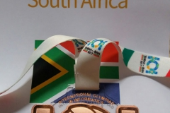 2017-IOI-South-African-flag-183855