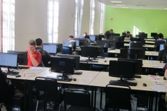 2017-PO-Finals-held-at-UCT---CS-Lab-IMG_6895