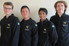 IOI-team-Ralph-Andi-Taariq-Tian-IMG_9925