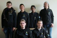 IOI-team-Ralph-Andi-Taariq-Tian-Robin-Bronson-IMG_9931
