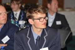 2018 PO Finalist Ralph McDougall (Curro Durbanville) IMG_0833