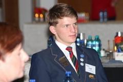 2018 PO Finalist Retief Louw (Felixton College) IMG_0837