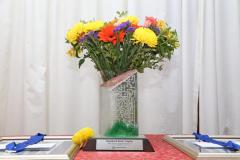 2019 PO Awards Table IMG_4221