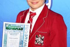 2019 PO Finalist Faran Steenkamp IMG_4434