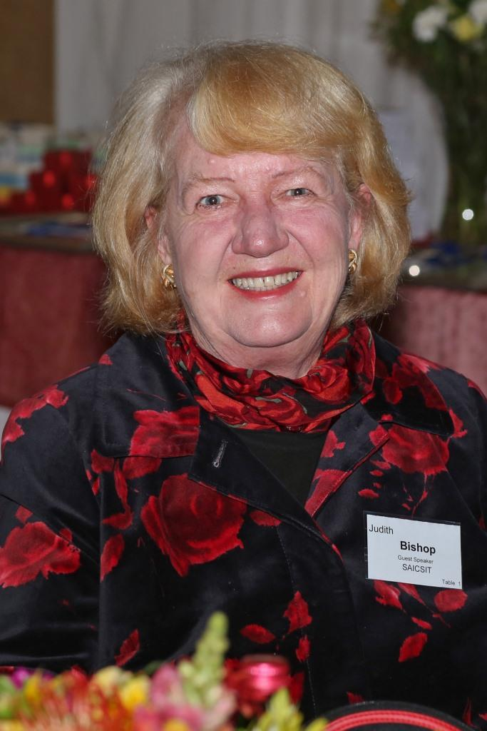 2017 PO Guest Speaker Dr Judith Bishop (Stellenbosch University) IMG_6308