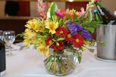 2017 PO Awards - Flowers by JennyB IMG_6448