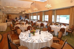 2017 PO Awards - Kelvin Grove Grill Room from the back MG_6234