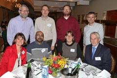 2017 PO Awards - Kelvin Grove Table 3 IMG_6295