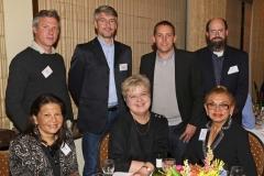 2017 PO Awards - Kelvin Grove Table 4 IMG_6334