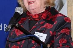 2017 PO Guest Speaker Judith Bishop IMG_6311
