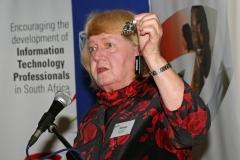 2017 PO Guest Speaker Judith Bishop IMG_6316