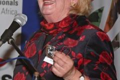 2017 PO Guest Speaker Judith Bishop IMG_6319