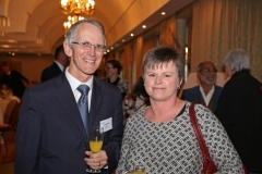 2017 PO Michael Cameron (Manager, Computer Olympiad with Stefan Louw mother Elmarie Aberdein IMG_6266