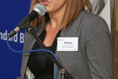 2017 PO Nicole Borges (Head of Investment Banking, Standard Bank) IMG_6386