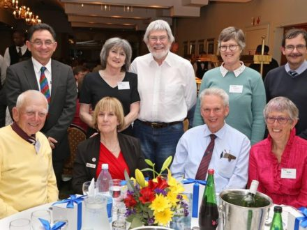 2016 PO Table 2 IMG_0694