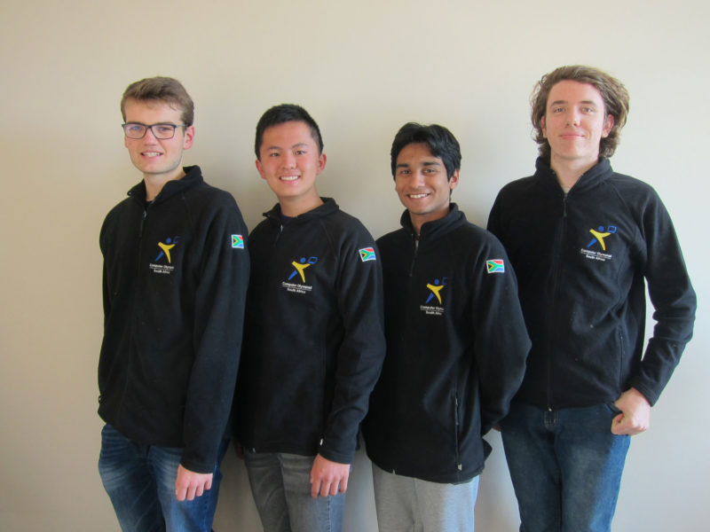 IOI-team-Ralph-Andi-Taariq-Tian_26-July_IMG_9927