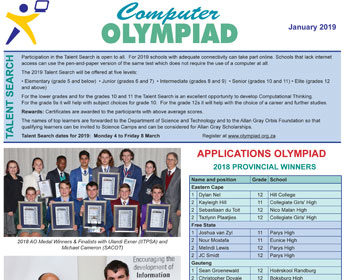 2019-Computer-Olympiad-Newsletter-1