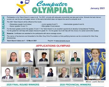2021-Newsletter-opt