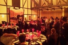 2012-sbitc-awards-scene