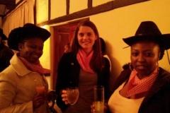 2012-sbitc-ladies-sharing-a-glass