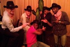 2012-sbitc-the-tough-gang