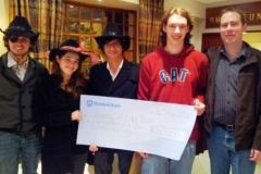 2012-sbitc-uct-team-with-cheque