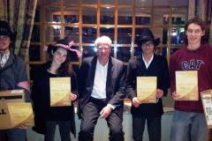 2012-sbitc-uct-team-with-cio-piet-zwiegers