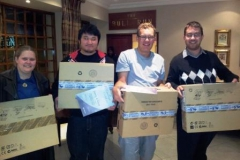 2012-sbitc-up-team-with-prizes