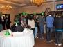2013 Standard Bank IT Challenge