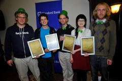 winners-uct-certs