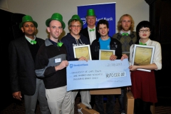 winners-uct-cheque